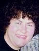 Profile photo:  Donna Jean <I>Frydendall</I> Diggs