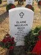 Elaine <I>Milligan</I> Biggs