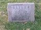Levi Blyler