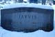 Ida Ethel <I>Ferguson</I> Jarvis