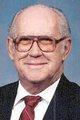 Roy L. Benson