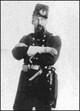 Frederick Shearer Stumbaugh