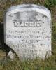 Maggie Allen