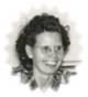 Lorene P. <I>Pike</I> Hardiman