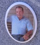Profile photo:  A2C George Daniel Frogge