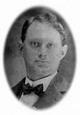 William Andrew Jackson Coffman