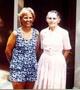 Evelyn Mahone Swan <I>Gantt</I> Midgette