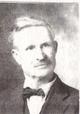 Profile photo:  Edward William Colton