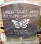 Amelia Grace Gunn