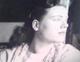Dorothy Ann Coke