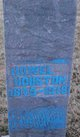 Howell Houston