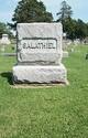 Profile photo:  John Salathiel