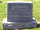 Lester G Trumbo