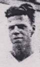 Profile photo:  Charles Dingwall Buchanan