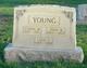 John M. Young