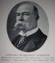 Profile photo: Capt Edward Morrison Alfriend