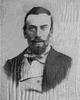 William Watson Ferguson