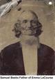 Samuel Nelson Beeks