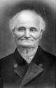 Samuel Bleakney