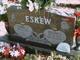 William V Eskew