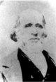 Jacob Hoffman