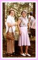 Edith Olive <I>Hedges</I> Weber