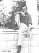 Floyd Everett Alspach