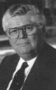 Edwin Raymond Culver, III