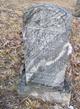 Martha Jane Bilbrey
