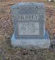 Wheeler Vascar Bilbrey