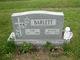 O. Maxine <I>Blair</I> Barlett