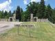 Lusk Cemetery