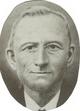 James Madison Tuttle
