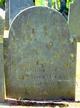 Capt James Aiken
