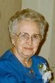 Profile photo:  Alene <I>Johnston</I> Barber