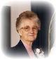 Profile photo:  Hazel Opaline <I>Doolin</I> Hankins