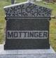 Samuel Long Mottinger