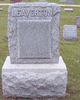 Cynthia A <I>Hardin</I> Leaverton