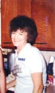 Doris Marie <I>McCuller</I> Filo