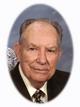 "Profile photo:  Alfred H. ""Bus"" Wilkinson"