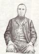 Col John Bond, Sr