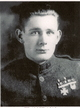 George W. Perfield, Sr