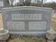 """Profile photo:  Elizabeth H. """"Lizzie"""" <I>Long</I> Hartselle"""