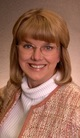 Debbie Walus