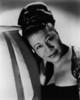 Profile photo:  Ella Fitzgerald