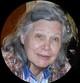 Grace Varine <I>Clements</I> Irwin