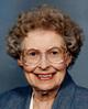Profile photo:  Eleanor E <I>Dawley</I> Laurette