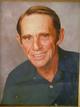 "Garland Russell ""Gar"" Stafford"