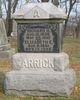 Elizabeth E. <I>McManus</I> Arrick