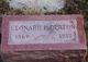 Leonard L Deaton